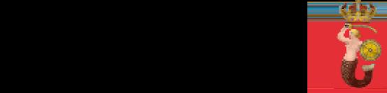 Logo Teatru Baj